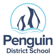 Penguin District School
