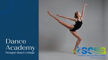 Dance_Academy_Final.jpg