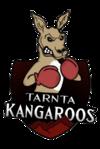 Tarnta_Kangaroos.png