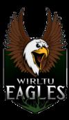 Wirltu_Eagles.png