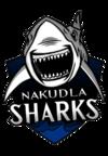 Nakudla_Sharks.png