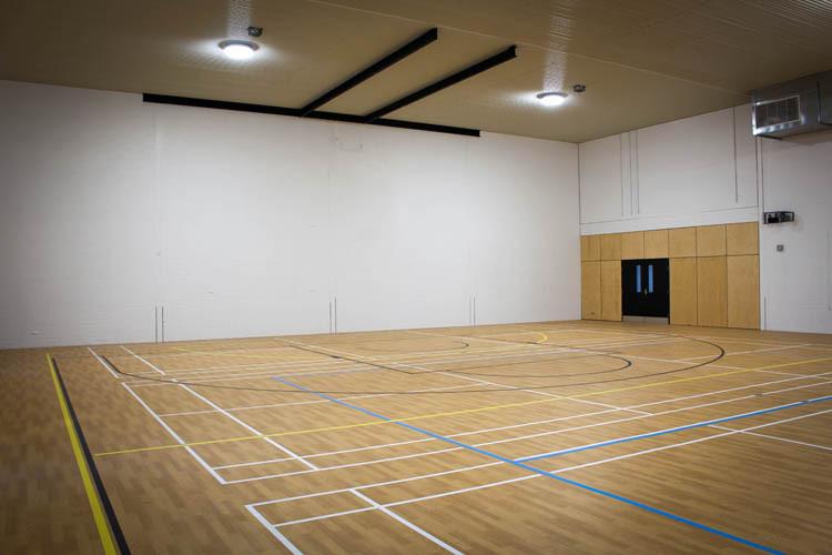 Gym renovation (1 of 1)-2