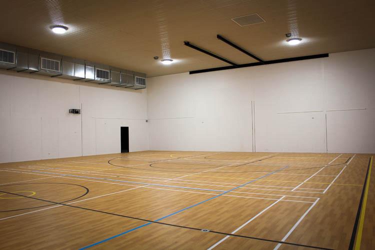 Gym renovation (1 of 1)-3