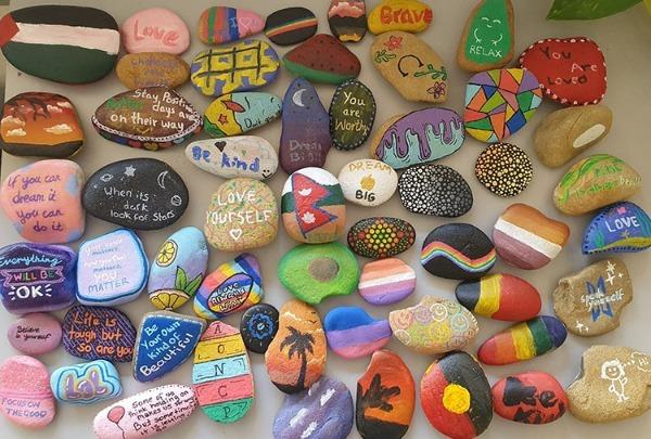 Kindness_rocks_wellbeing_hub_image1.jpg