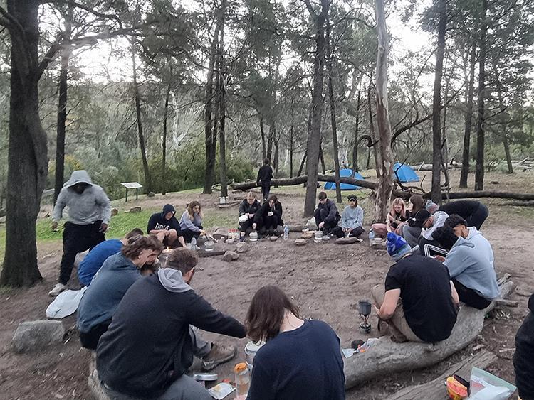 OE camp-gallery3-09