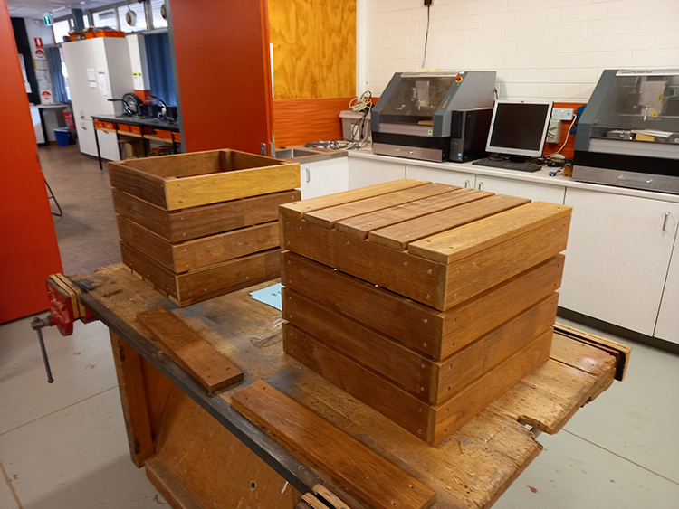 Construction student benches-gallery2-09
