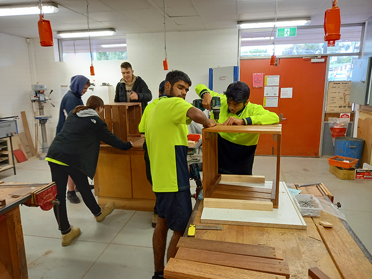Construction student benches-gallery3-09