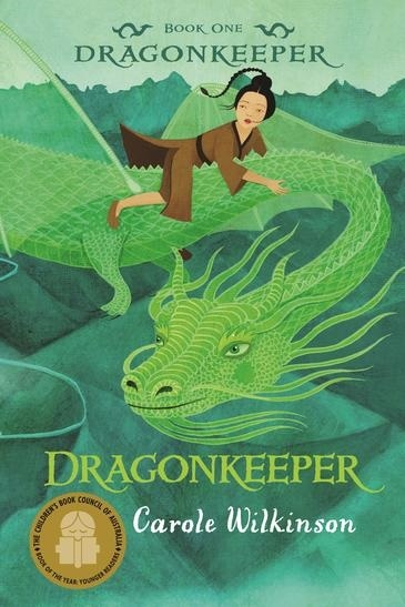 dragonkeeper.jpg