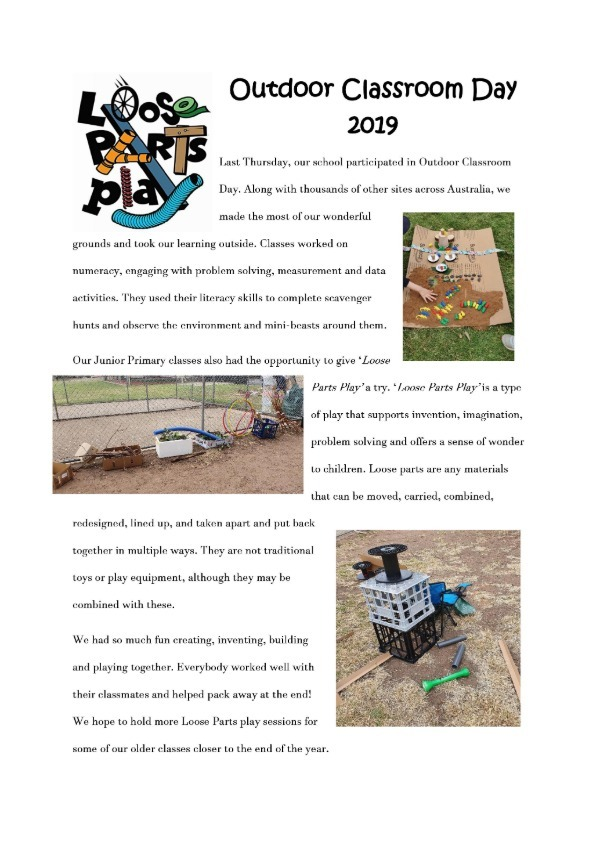 Outdoor_Classroom_Day_2019_Page_1.jpg