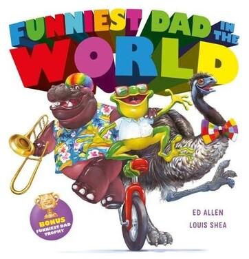 Funniest_Dad_in_the_World.jpg