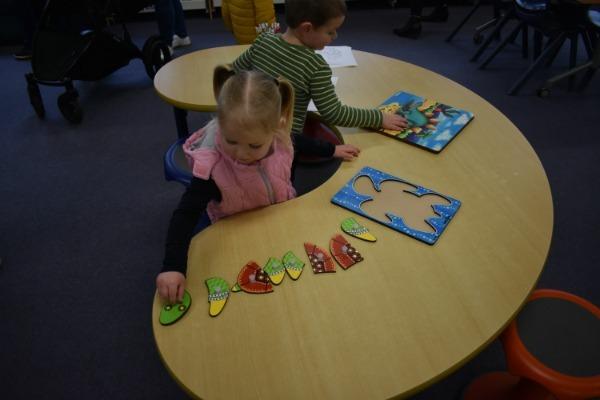 Alice_puzzle_library.JPG