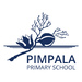 Pimpala Primary School Logo