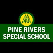 Pine Rivers Special School