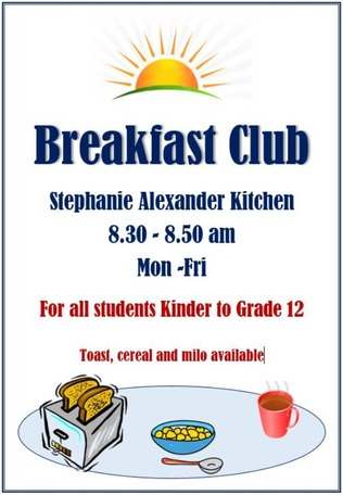 Breakfast_Club.JPG