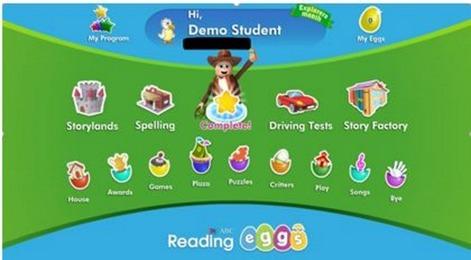 Reading_Eggs_Copy_.JPG