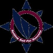 Port Dalrymple School