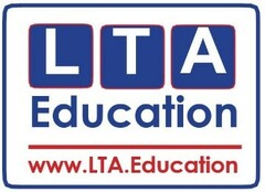LTA Education