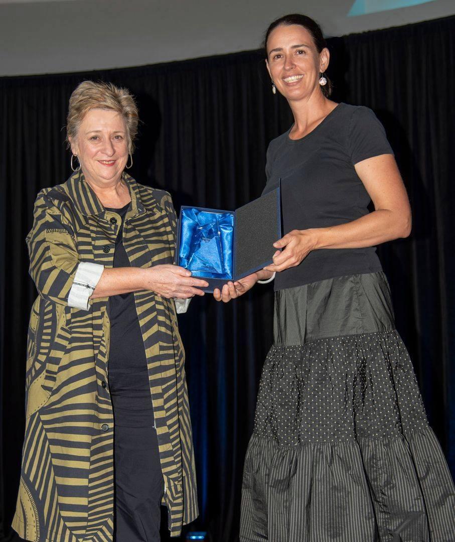award photo 6