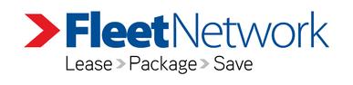 Fleet Network - Logo