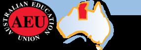 AEU Logo colour high resolution