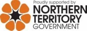 ntg gov logo