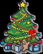 PikPng.com_christmas_tree_clip_art_1133703.png