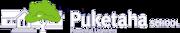 Puketaha School