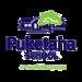Puketaha School Logo