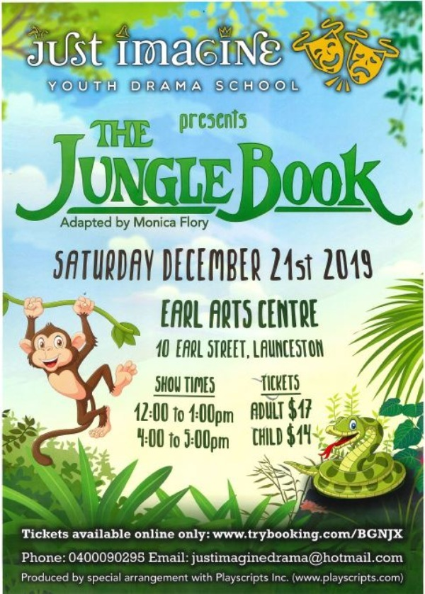 The_Jungle_Book_Flyer.JPG