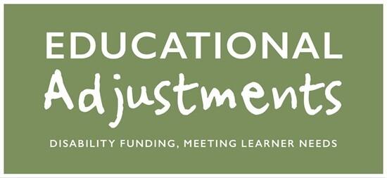 Educational_Adjustments.jpg