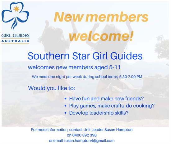 Southern_Star_Guides_new_members.png