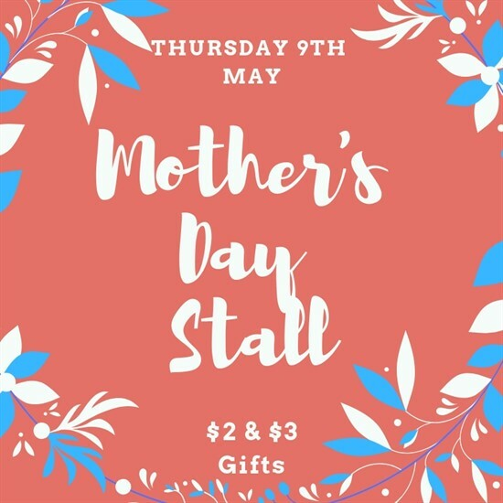 Mother_s_Day_Stall.jpg