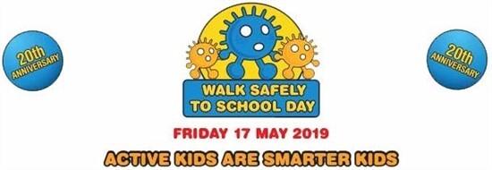 Walk_Safety_to_School_Day.jpg