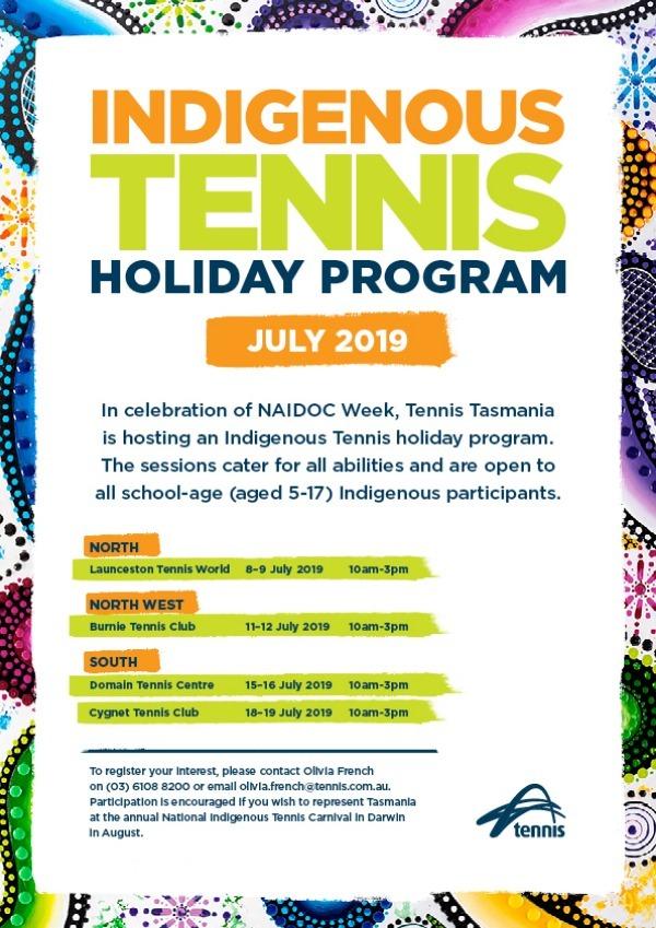 MA_19_025_Tennis_Tas_Indigenous_Tennis_Holiday_Program_FA.jpg