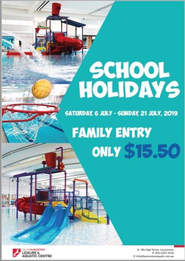 Launceston_Aquatic_Holiday_Flyer.JPG