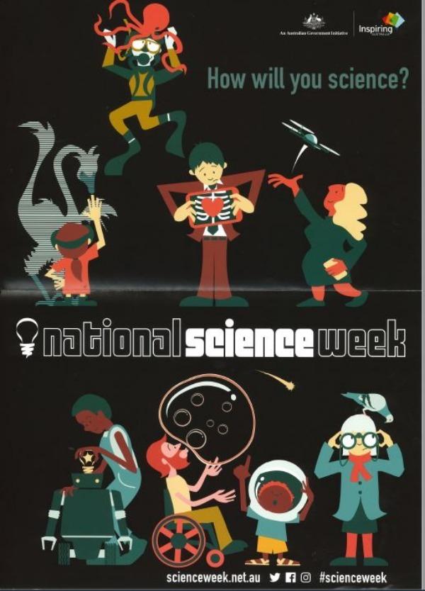 Science_Week_1.JPG