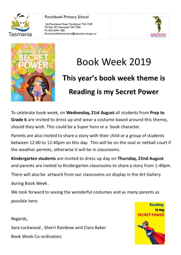 2019_Book_week.jpg