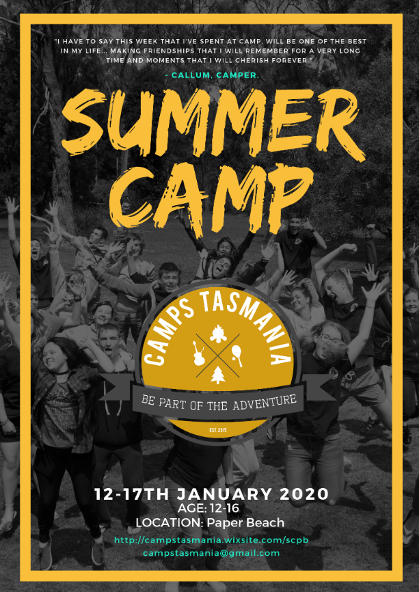 Summer_Camp_2020_.png