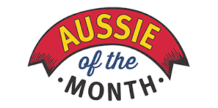 aussie_of_the_month.png
