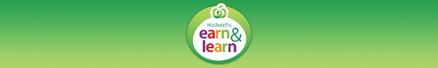 Woolworths_Earn_Learn.jpg