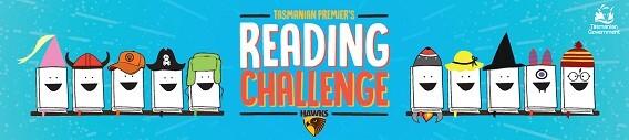 Premiers_Reading_Challenge.jpg