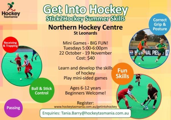 Get_into_hockey_Summer_Launceston_Oct2019.jpg