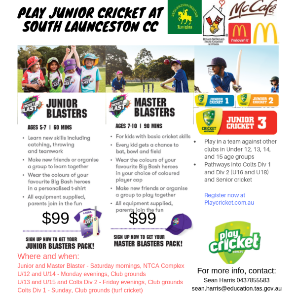 Play_cricket_at_South_Launceston_Juniors_BOOST.png