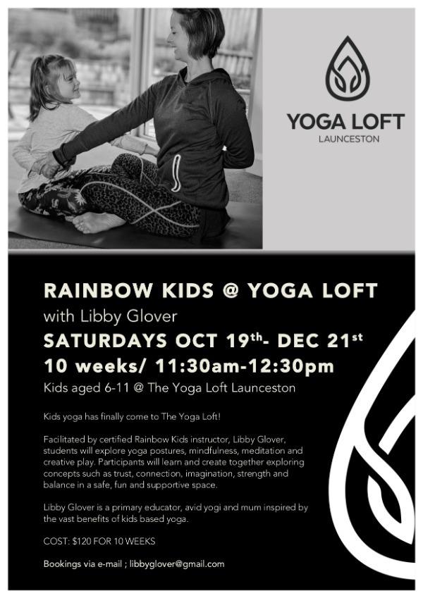 Yoga_Loft_Kids_Poster.jpg