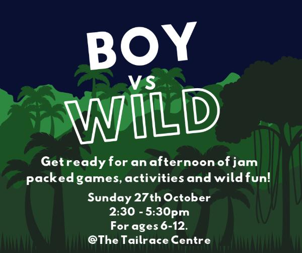 Boys_v_Wild.png