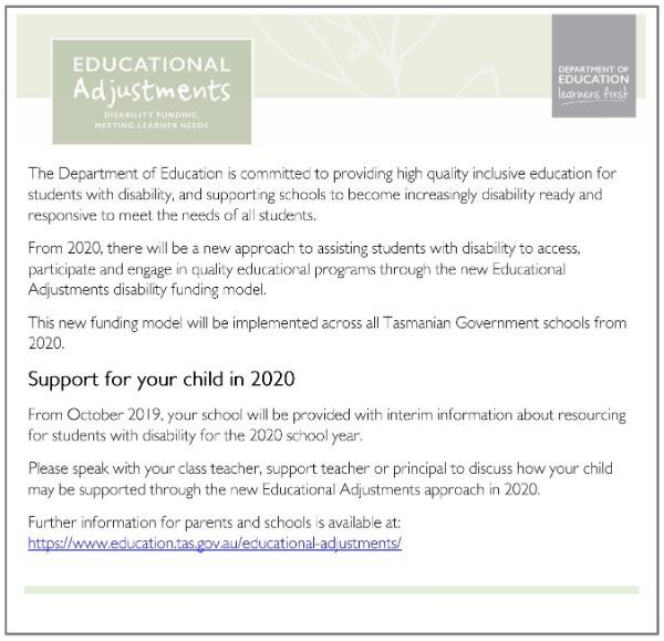 Educational_20Adjustments_20_20School_20Newsletter.jpg