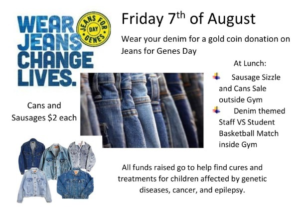 Jeans_For_Genes_Day_Poster_page_001.jpg