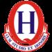 Queechy High School Logo