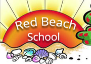 Red Beach School
