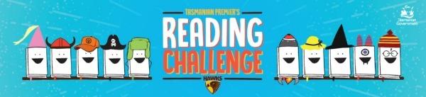 Reading_Challenge.jpg